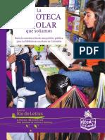 3 La Biblioteca Escolar que soñamos.pdf