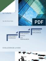 2. m. Sc. Julio Rivera Feijoó Construyendo El Futuro