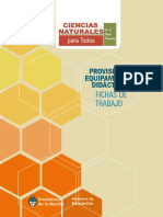 Fichas Web_material Laboratorio