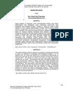 13. Faizah.pdf