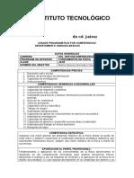 AP+FUNDAMENTOS+DE+FISICA+IGE[1]