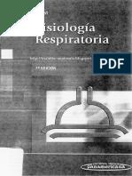 fisiologia respiratoria - West.pdf