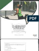 Elaborando Un Proyecto Cultural