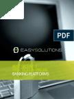 Best Security Practices Online Banking