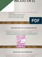 El feminicidio en el perÚ.pptx