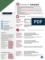 CV fero liju syafanta.-ilovepdf-compressed.pdf