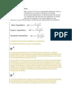 Funciones hiperbólicas.docx