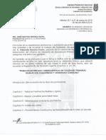 TESIS DE MEMORIA PROFESIONAL EN PAVIMENTOS RECUPERACION.pdf