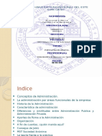 Adinistrcion Publica y Privada Portafolio Digital1