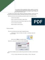 11 Tablas y filtros.docx