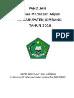 Proposal Aksioma MA 2016
