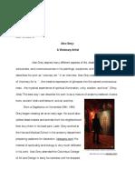 alexgrey final pdf