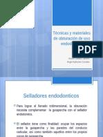 Técnicas y materiales de obturación de uso endodontico (1).pptx
