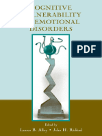 Cognitive Vulnerability to Emotional Disorders.pdf