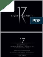 documents.mx_digital-booklet-17.pdf