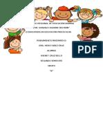 1 relacion de medicion y pensamiento matematico.docx