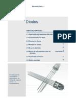 TERNIUM Fundamentos Diodos.pdf