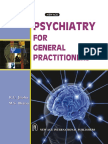 Psychiatry_for_General_Practitioners.pdf