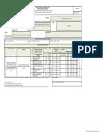 F007-P006-GFPI-Evaluacion-Seguimiento-preventivo 969025.pdf