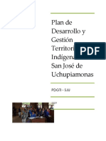 PGTI San Jose de Uchupiamonas 2009.pdf