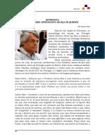 1667-4617-1-PB.pdf