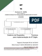 Nono_Digito_Anatel_323582.pdf