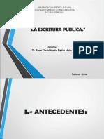 diapositivas-Escritura-Publica.pdf