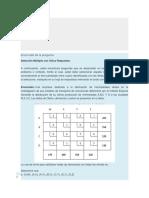 Unidad 1 Fase 2 - Evaluación Inicial Unidad 1