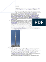 25-Tallest-Buildings-in-the-World.docx