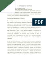 ANTOLOGÍA APRENDIZAJE Y MEMORIA.docx