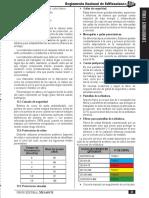 Reglamento Nacional de Edificaciones 2010-1