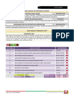 7 SMP (V2).pdf