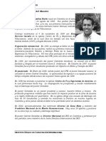 MANUAL Religiones y Sectas.pdf