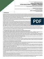 Artigo pinos Rodrigo albuquerque.pdf