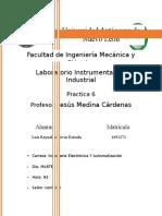 Practica 6-Medición de Nivel de Ph.docx