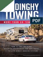2016 Dinghy Guide