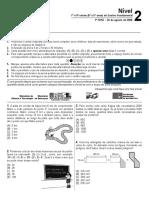 pf1n2-2008.pdf