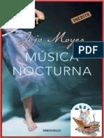 Musica nocturna - Jojo Moyes.pdf