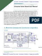 EGS002 Manual En