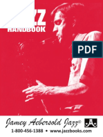 FQBK-handbook.pdf