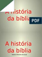 1 Introduc3a7c3a3o e Bibliografia