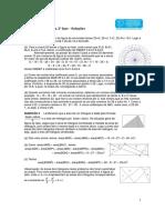 sf2n2-2007.pdf