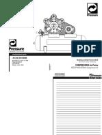 Manual Compressores
