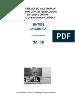Introdução à Síntese Orgânica.pdf