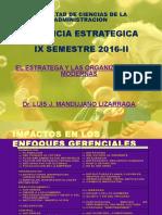 ICLASEGERENCIAESTRATEGICA2016-II.ppt
