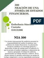 NIA 300.pptx