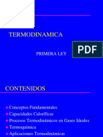 1Ley Termodinámica Correc