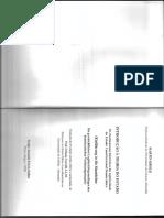 1. Kriele - Território, povo, nação.pdf