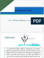 Citometría de Flujo.pdf