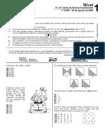 pf1n1-2006.pdf